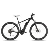 Cube Reaction Hybrid Pro 500 2019 18 Zoll   black edition   27.5 Zoll preview image