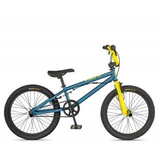 Scott Volt-X 30 2018 | unisize | green yellow preview image