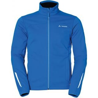 Vaude Wintry Jacket III Men | M | hydroblue preview image