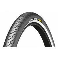 Reifen Michelin 28-622 Protek Max 700x28C schwarz Reflex preview image