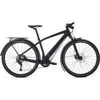 Specialized Men´s Turbo Vado 4.0 black/platinum 2019 L preview image