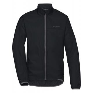 Vaude Air Jacket III Men | XXXL | schwarz preview image