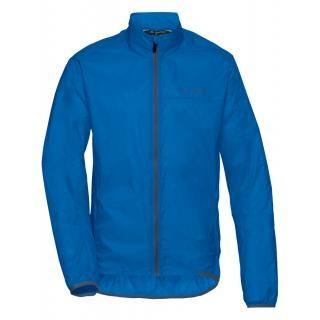Vaude Air Jacket III Men | XXXL | radiate blue preview image