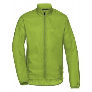 Vaude Air Jacket III Men | XXXL | chute green preview image