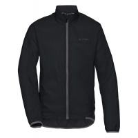 Vaude Air Jacket III Men | M | schwarz preview image
