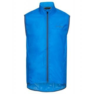 Vaude Air Vest III Men | XL | radiate blue preview image