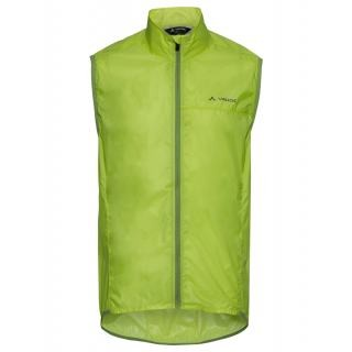 Vaude Air Vest III Men | XXL | chute green preview image