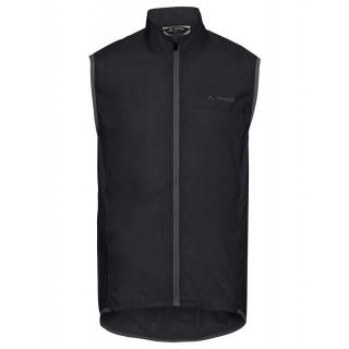 Vaude Air Vest III Men | XXXL | schwarz preview image