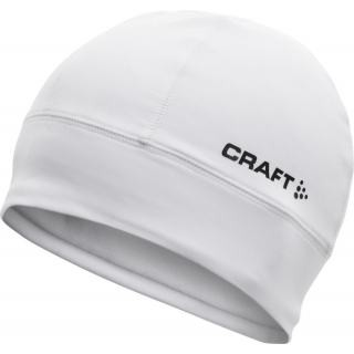 Craft Light Thermal Hat | L/XL | weiß preview image