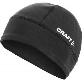 Craft Light Thermal Hat | L/XL | schwarz preview image