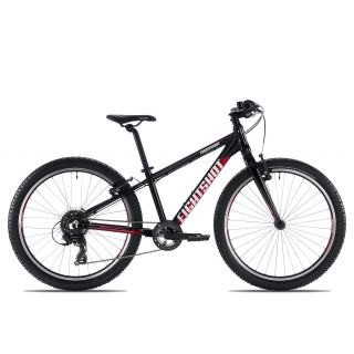 Eightshot X-Coady 24 SL | 32 cm | black red white preview image