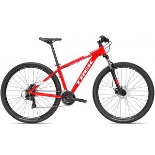 Trek Marlin 5 2018 19.5 Zoll | Viper Red | 29 Zoll preview image