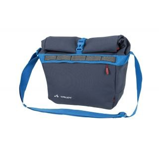 VAUDE ExCycling Box marine preview image