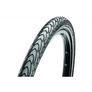 Reifen Maxxis 32-622 Overdrive Excel DualCompound Reflex preview image