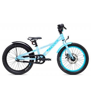 SCOOL faXe alloy 18 | 21 cm | lightblue preview image