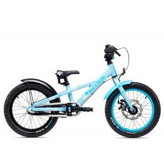 SCOOL faXe alloy 16-3 | 20 cm | lightblue preview image