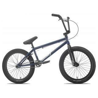 Sunday Primer BMX 2019 | 20.75 Zoll | midnightblue preview image