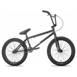 Sunday Primer BMX 2019 | 21 Zoll | black preview image