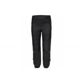 VAUDE Kids Grody Pants III black Größe 110/116 preview image