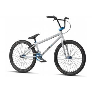 wethepeople The Atlas 24´´ (21.75´´ TT) silber preview image