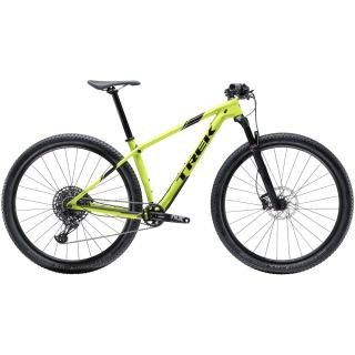 Trek Procaliber 9.6 Volt Green 2019 18,5´´ (LR 29´´) preview image