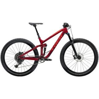 Trek Fuel EX 8 29 Cardinal 2019 15,5´´ preview image