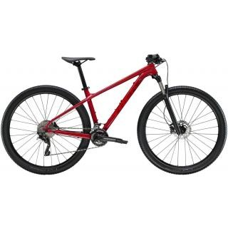 Trek X-Caliber 8 Cardinal 2019 23´´ (LR 29´´) preview image