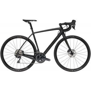Trek Checkpoint SL 6 2019 58 cm preview image