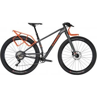 Trek 1120 2019 21.5´´ preview image