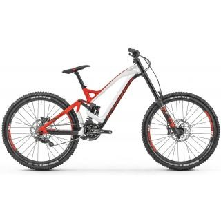 Mondraker Summum Carbon Pro 2019 L preview image