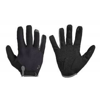 Cube NF Handschuhe Langfinger Blackline XL (10) preview image