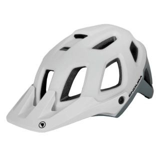 Endura SingleTrack Helm II Weiß 2018 M-L preview image