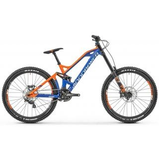 Mondraker Summum Pro 27.5 2019 L preview image