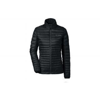 VAUDE Womens Kabru Light Jacket III black Größe 36 preview image