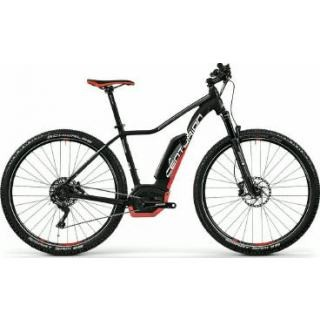 E-Bike Centurion Backfire Fit E R850.27 2019 frei Haus preview image