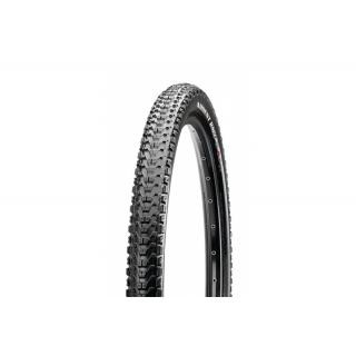 Maxxis - Reifen Maxxis Ardent Race TLR WT faltbar 27.5x2.60Zoll 66-584 sw 3C MaxxSpeed EXO preview image