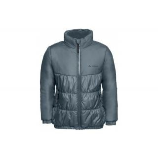 VAUDE Kids Racoon Insulation Jacket heron Größe 134/140 preview image