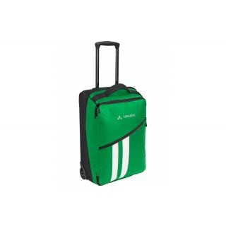 VAUDE Rotuma 35 apple green preview image
