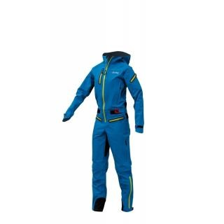 dirtlej dirtsuit core edition ladies S preview image