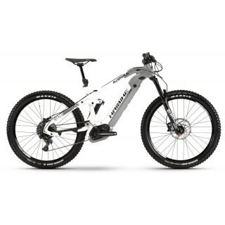 Haibike XDuro Allmtn 3.0 2019 S 41 cm preview image