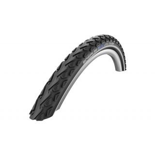 Schwalbe Land Cruiser Active | 50-559 | schwarz preview image