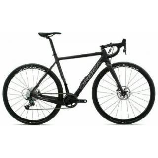 E-Bike Orbea Gain M21 Carbon 2019 frei Haus preview image