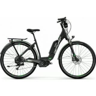 E-Bike Centurion E-Fire City R2500 ABS 2019 frei Haus preview image
