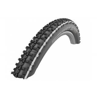 Reifen Schwalbe Smart Sam Plus HS476 29x2.25Zoll57-622 sz-SnakeSkin GG Addix preview image