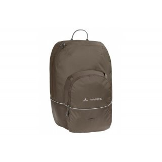 VAUDE Cycle 28 coconut preview image