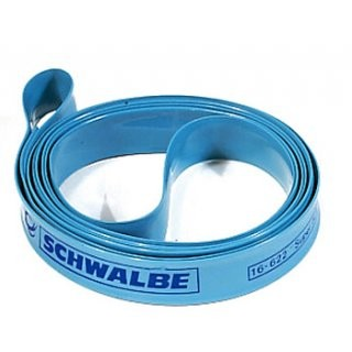 Schwalbe Super HP Felgenband | 16 x 571 preview image