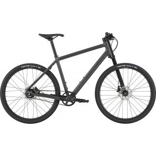 Cannondale Bad Boy 1 2020 M preview image