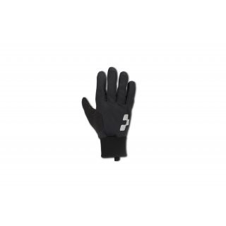 Cube Handschuhe Performance All Season langfinger blackline M (8) preview image
