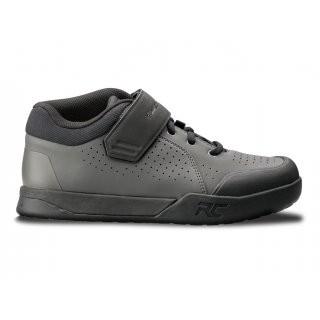 Ride Concepts TNT Men´s Shoe 43 preview image