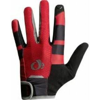Handschuhe Pearl Izumi P.R.O. Gel Vent Full Finger Herren preview image